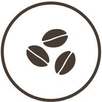 granos cafe illy