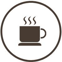 taza de cafe cafearte