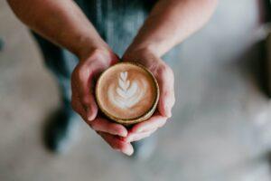 7 beneficios de tomar cafe todos dias