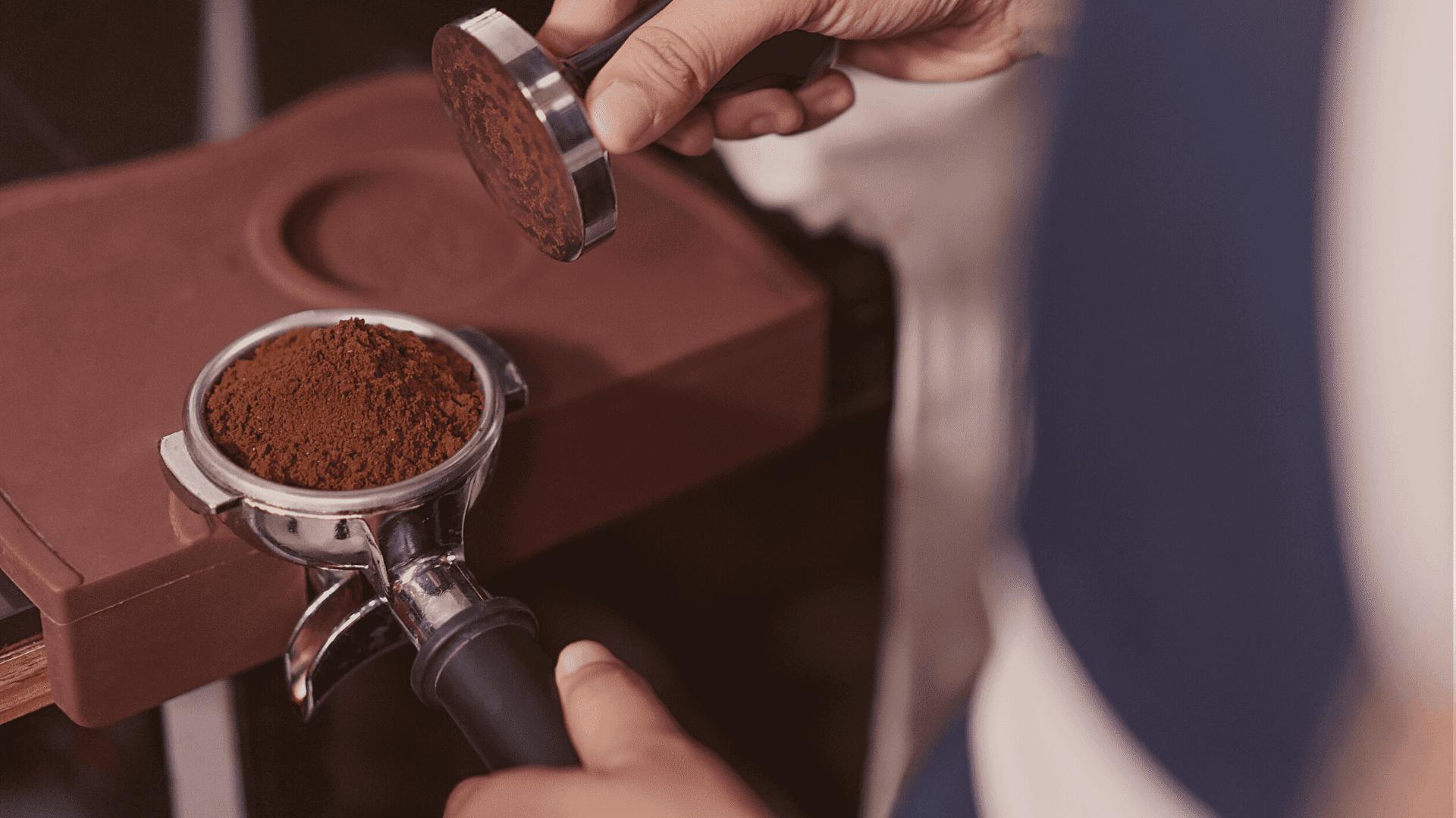 BIENVENIDO A LA WEB DE CAFEARTE