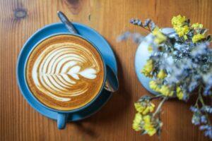 cafe o te que prefieres