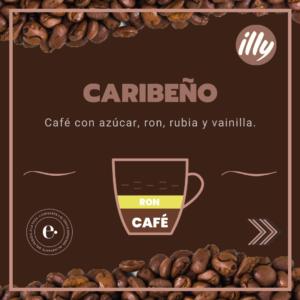 Café Caribeño