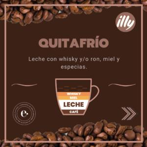 cafe quitafrio